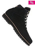 ADIDAS Adi Navvy Boot black1/black