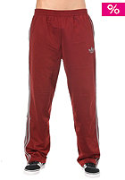 ADIDAS Adi  Track Pant mars red/tech grey