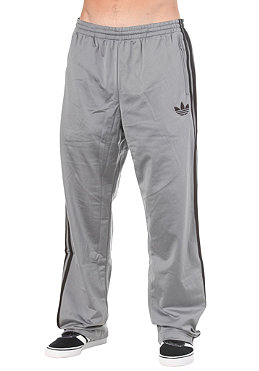 ADIDAS Adi Track Pant tech grey/black