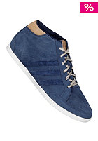 ADIDAS ADI Up 5.8 dark indigo/dark indigo