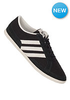 ADIDAS Adi -Up Low black/running white/bliss s13