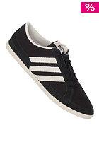 ADIDAS Adi -Up Low black/running white/bliss s13