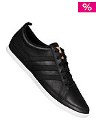 ADIDAS ADI Up Low black1/black