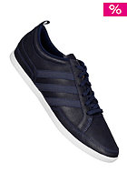 ADIDAS ADI Up Low dark indigo/dark indigo