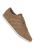 ADIDAS Adi Up Low leather (suede) -3/earth khaki s13/white vapour s11