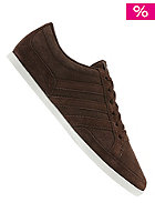 ADIDAS Adi Up Low mustang brown/mustang brown/white vapour s11