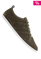 ADIDAS ADI Up Low oak/oak/white