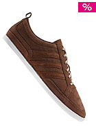 ADIDAS ADI Up Low str brown/str brown
