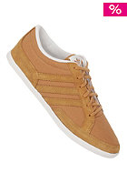 ADIDAS Adi -Up Low wheat/white vapour/wheat