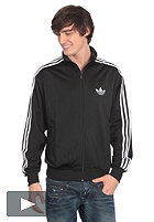 ADIDAS ADICOLOR/ Firebird 1 Tracktop Jacket black/white