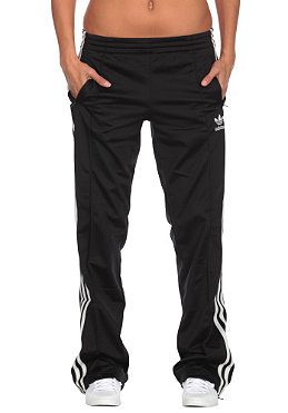 ADIDAS ADICOLOR/ Womens Firebird 1 Pant black/runwhite