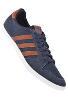 ADIDAS Adilago Low legend ink s10 / st redwood f13 / running white