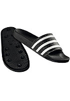 ADIDAS Adilette Men black/white/black