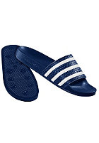 ADIDAS Adilette navy/white/new navy