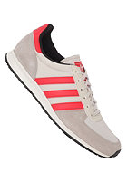 ADIDAS Adistar Racer bliss s13/collegiate silver/vivid red s13