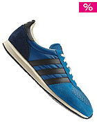 ADIDAS Adistar Racer dark royal/black