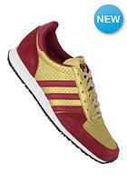ADIDAS Adistar Racer metallic gold/running white/cardinal
