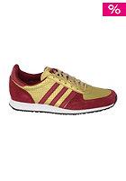 ADIDAS Adistar Racer metallic gold/running white/cardinal