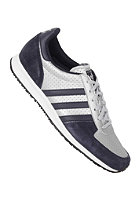 ADIDAS Adistar Racer metallic silver/running white/legend ink s10