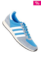 ADIDAS Adistar Racer pool/white/slate