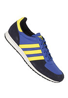 ADIDAS Adistar Racer true blue/vivid yellow s13/legend ink s10