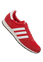 ADIDAS Adistar Racer vivid red s13/running white ftw/white vapour s11
