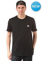 ADIDAS ADV 2.0 S/S T-Shirt black