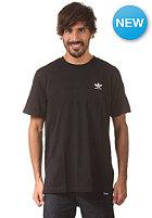 ADIDAS ADV S/S T-Shirt black