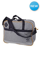 ADIDAS Airliner 2Tone Bag legend ink s10