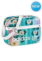 ADIDAS Airliner Flor Bag multco/wht