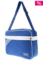 ADIDAS Airliner Suede Bag collegiate royal/white vapour s11