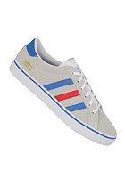 ADIDAS Americana Vin runwht/blubi