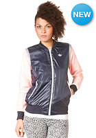 ADIDAS Arch Sp Tt Jacket legend ink s10 / haze coral s13