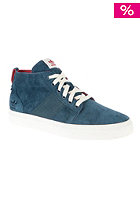 ADIDAS Army TR Chukka dark petrol s05/white vapour s11/power red