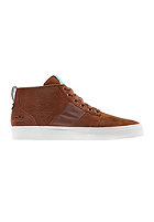 ADIDAS Army TR Chukka st redwood f13/frost mint f14/white vapour s11