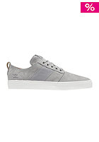 ADIDAS Army TR Low mgh solid grey/white vapour s11/st pale nude f13