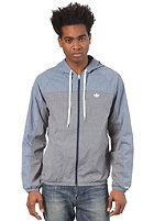 ADIDAS AS Pro Wind Jacket dark onix