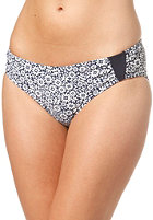 ADIDAS Bandeau Brief Flower legend ink s10
