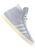ADIDAS Basket Profi clear green/white/emerald