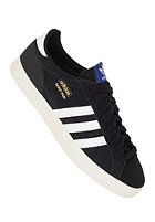 ADIDAS Basket Profi Lo black 1/running white ftw/ecru
