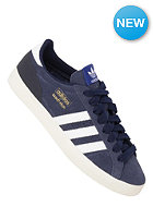 ADIDAS Basket Profi Lo dark indigo/ecru/running white