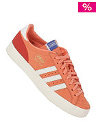 ADIDAS Basket Profi Low bliss coral/ecru/white vapour