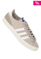 ADIDAS Basket Profi Low collegiate silver/ecru/running white