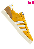 ADIDAS Basket Profi Low sunshine/ecru/white vapour