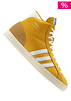 ADIDAS Basket Profi OG craft gold/ecru/white vapour