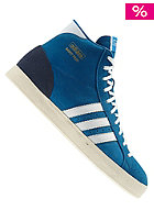 ADIDAS Basket Profi OG dark royal/ecru/white vapour