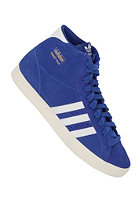 ADIDAS Basket Profi true blue/running white ftw/ecru