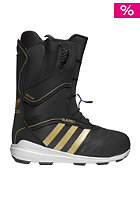 ADIDAS Blauvelt Speed Snow Lace Boot cblack/goldmt/ftwwht