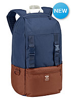 ADIDAS BP Campus Backpack nmarin/strewo/cwhite
