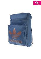 ADIDAS BP Classic Backpack nmarin/strewo/cwhite